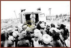 politics (193) (chiranjeewin) Tags: hindu rama tirupati telugu andhrapradesh tirumala chiranjeevi ramarao ntramarao suryanaidus nandamuritarakaramarao