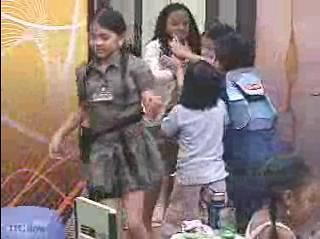 07-20-08 the kids welcome liezel