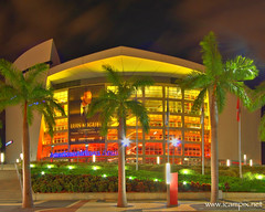 American Airlines Arena, Miami (iCamPix.Net) Tags: trees music usa flower sexy florida miami cannon shows concerts americanairlines nba soe miamiheat areana cloudssky supershot miamidadecounty 40d abigfave platinumphoto anawesomeshot goldstaraward cannon40d mostwatched canonefs1022mmf3545usmzoomlens panoramafotográfico flickrsbestnews21 americanairlinesareana