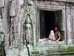 Angkor Wat - 228.JPG
