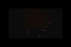 Chicago Loop SEVERE storm with lightning strikes and thunder (doug.siefken) Tags: park city urban chicago storm tower art rain weather skyline night geotagged illinois downtown cityscape loop michigan sears searstower doug cities windy r hyatt parkhyatt lightning trumptower hancock douglas avenue nite thunder urbanscape streeterville urbanscapes magmile chicagoist citscapes chicagoan siefken clipcity illinoisthunderstorms dougsiefken douglasrsiefken