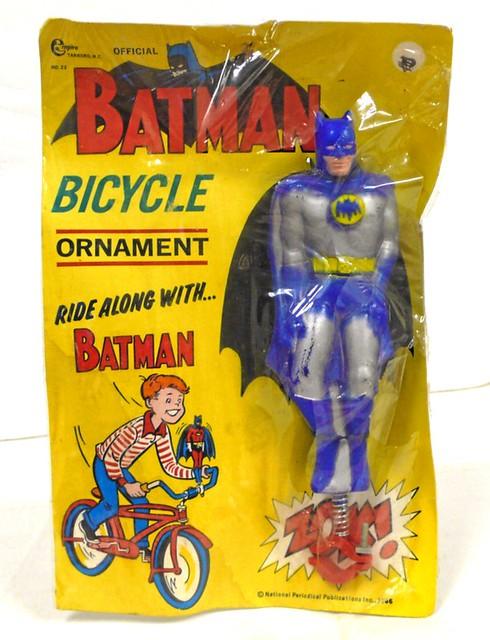 batman_bicycleornament.jpg