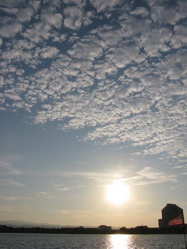 20080814 Sky