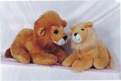 Leão - G23 (Moldes videocurso artesanato) Tags: leão g23