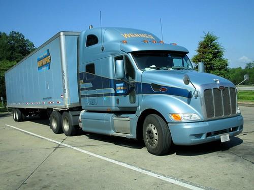 Werner+enterprises+trucks: moodle.zsoak.pl/blog/82.php?q=werner-enterprises-trucks