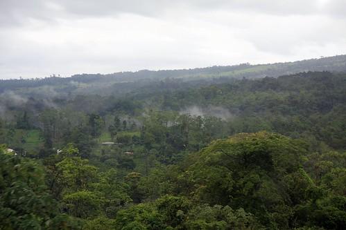 Costa Rica - Día 4 (337)