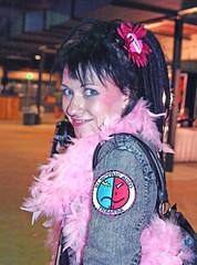 seranarose_7 (jzbassguitar) Tags: pink tattoos alternative skinart tatuaggio tatuajes tatouage joezito womenwithtattoos jzbassguitar womenwearingheels seranarose austininkfest2008 electricacidtheater joezitobassplayer joezitobassguitar joezitoaustintexas joezitobassaustintexas joezitobluesbassplayer bluesbassist bluesbassplayer funkbassplayer latinbassplayer