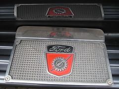 Ford TK 1955 (regtur) Tags: ford 1955 tk