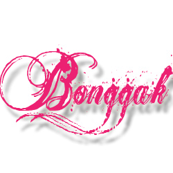 Bonggak