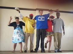 Stacy's Photos 013 (LearnServe International) Tags: travel school education sara parry josh international kelvin learning service 2008 zambia shared lsi samiam cie reneka learnserve lsz lsz08 bystacy davidkaunda
