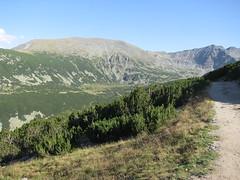 IMG_0265 (toncho11) Tags: bulgaria rila musala