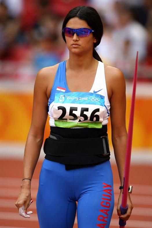 81973090MW080_Olympics_Day_