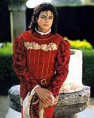 Michael Jackson cumple 50 aí±os