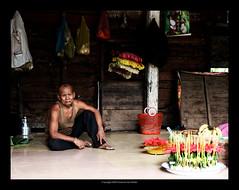 Cambodia  310
