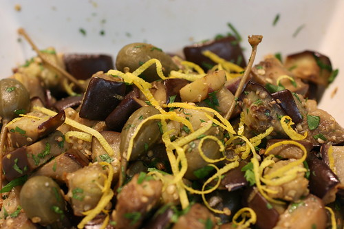 Eggplant and Caperberry Salad.jpg