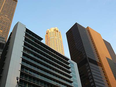 buildings au coucher du soleil 1.jpg