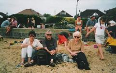 Westcliff  2001