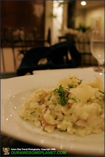 Artina Cafe-12