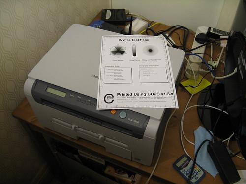 Samsung scx-4200 printer drivers for windows 7, 8, 10 & vista.