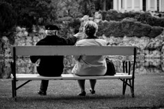 Couple (mgratzer) Tags: austria österreich burgenland fotowalk eisenstadt photowalking fotowalking photowalkat27092008 photowalkeisenstadt showonmysite