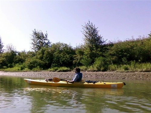 kayak kid2