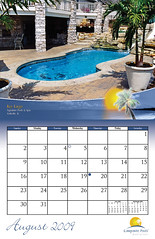 CP 2009 Calendar8