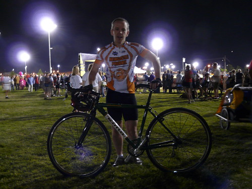 Cross at CrossVegas