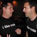 you like code? I like code!
