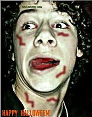 Happy Halloween! Nick! (Anna() l.o.v.e//m.u.s.i.c) Tags: adam halloween joseph paul happy kevin brothers nick jerry joe nicholas jonas
