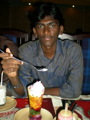 Picture 023 (prem874u) Tags: treat khalid