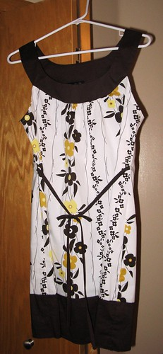 thrifted_dress