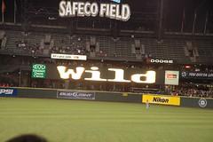 DSC_3502 (penexpers) Tags: baseball safeco seattlemariners losangelesangels