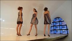 081010 Timour Et Group Fashion Show (Vladimr Goralk) Tags: lumix hd capture capt lx3