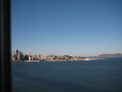 SF Morning IMG_1696.JPG Photo