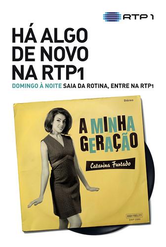 press rtp a minha geração by brandia central por ptFOLIO.
