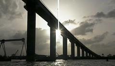 Bosje's bridge