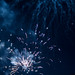 FireworksIvry-4534
