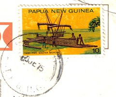 PNG(Stamp)