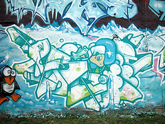 ABCDE / rgion Parisienne (Aple76) Tags: