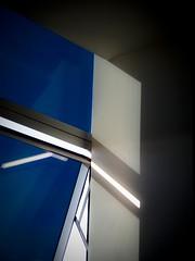 570 - Hotel window