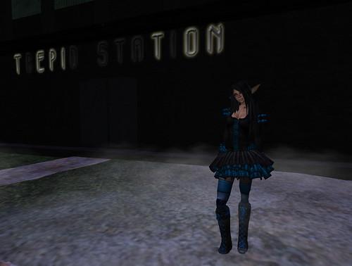 trepid-station-06