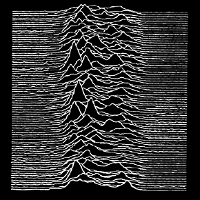 joydivisionunknownpleasures
