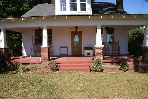 27FrontPorch