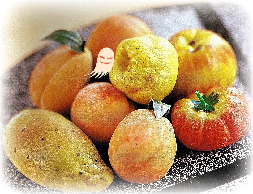 frutta di Martorana270