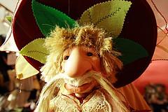 VF_08-10-30_0048 (Vincenzo_1949) Tags: marionette padova burattini