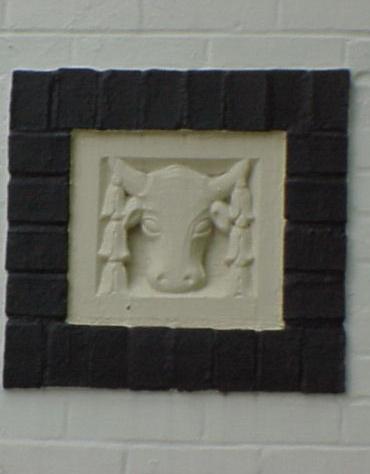 Bull, Tulsa