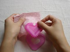 Fuxico de coração 2
