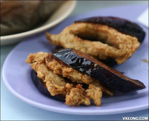 yong-tau-fu-brinjal