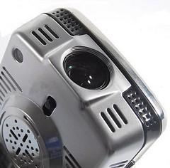 Lanye N70 Mini Projector Mobile Phone by momentimedia