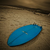 The blue board (manganite) Tags: california blue summer sky people usa brown color beach topf25 colors sport clouds strand digital america cutout dark square geotagged interestingness sand nikon colorful seasons cloudy tl perspective playa surfing malibu explore surfboard onecolor d200 nikkor dslr toned vignette thecolorblue selective trancas interestingness213 i500 18200mmf3556 utatafeature manganite nikonstunninggallery date:year=2008 date:month=july date:day=20 geo:lat=34023391 geo:lon=118834047 zumabeachcountypark format:orientation=square format:ratio=11